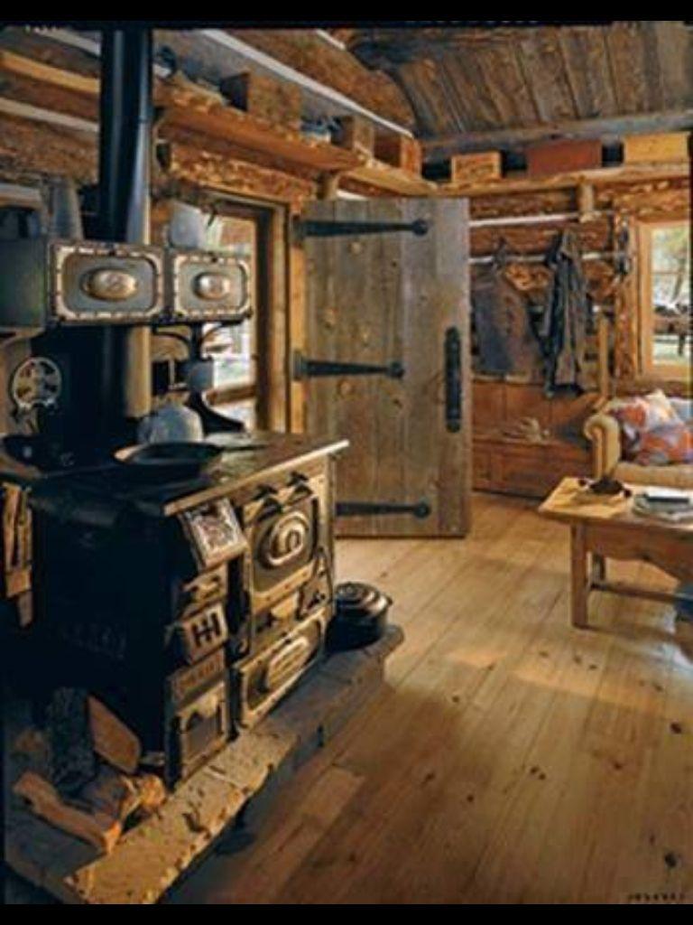 Quaker küche design pin de gabriela moreno en cabañas casas de madera  pinterest