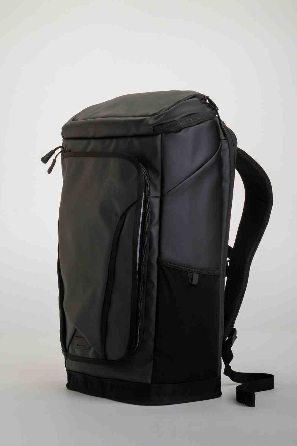 017f2e0464 The North Face Kaban Transit North Face Backpack