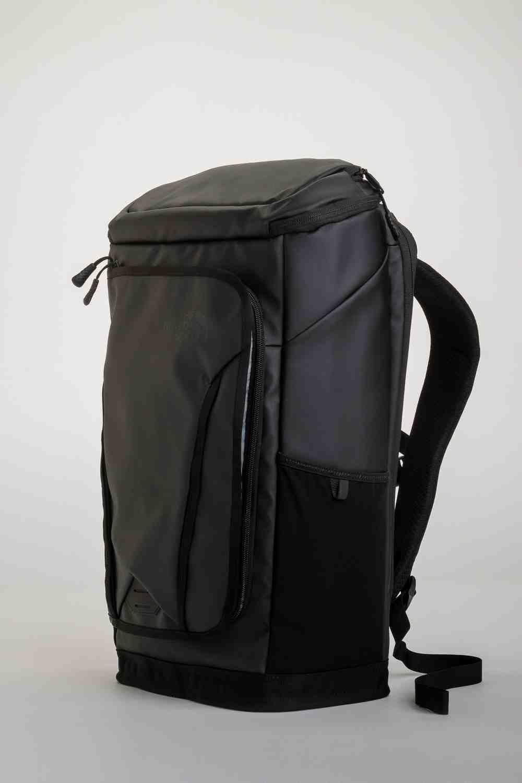 bc06e03a2 The North Face Kaban Transit Backpack | Bag & Backpack | Backpacks ...