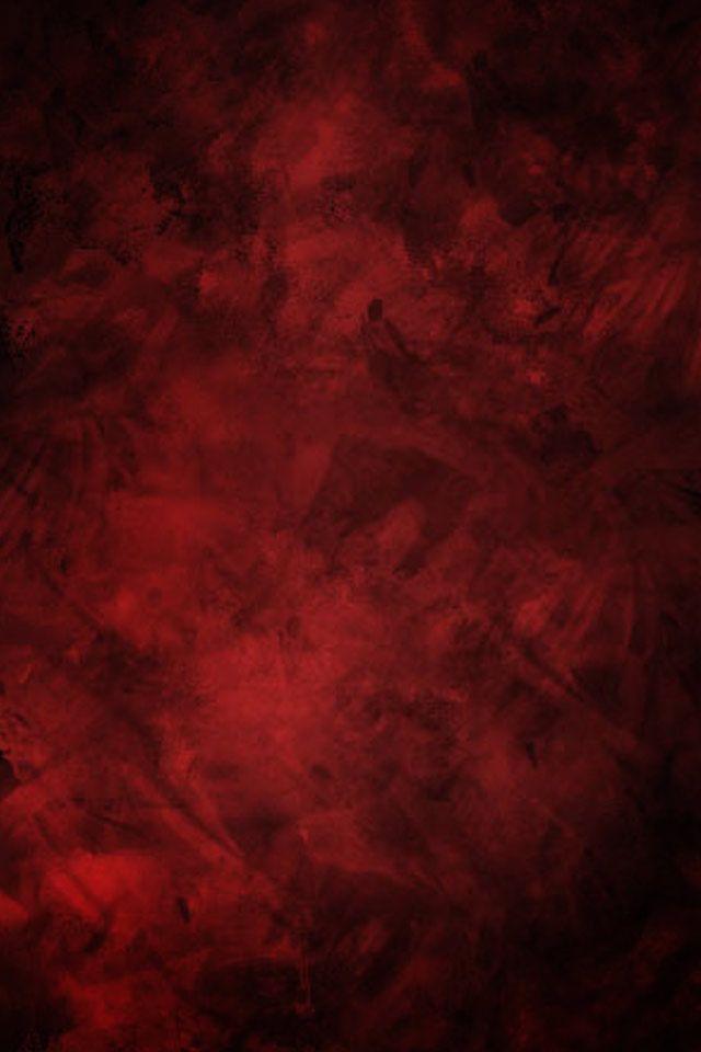 Dark Red Wallpaper Iphone : wallpaper, iphone, Wallpaper, Iphone, Background
