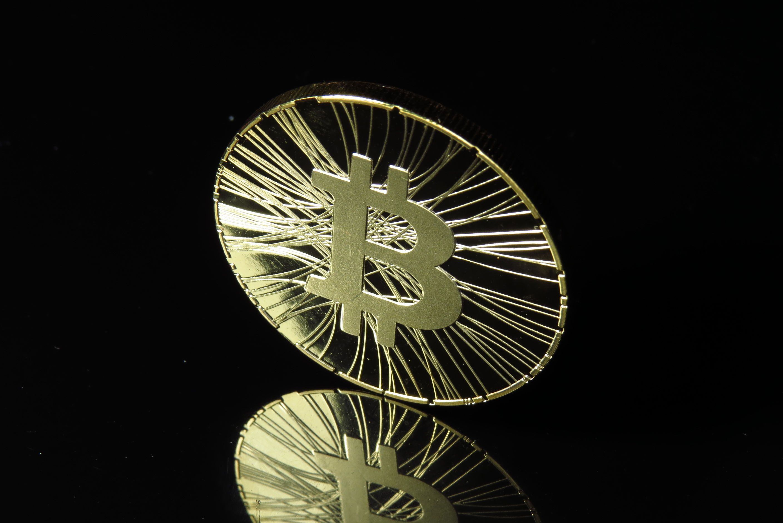 Bitcoin Price Returns to 300 Bitcoin, Bitcoin price
