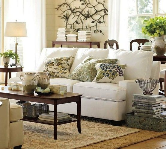 Pottery barn living room pictures with carpet flooring design ideas picture inspiration decorating remodeling architecture also carlisle slipcovered sofa camel or parchment