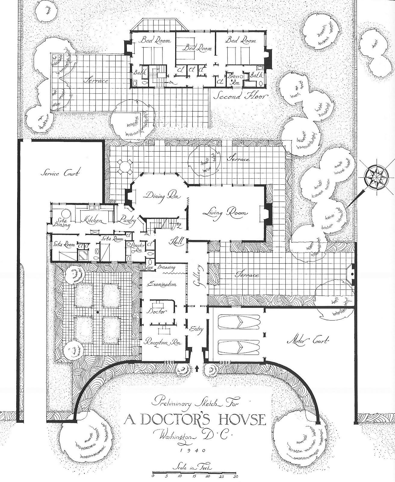 beautiful knole house floor plan pictures 3d house designs alton towers architecture pinterest towers and architecture