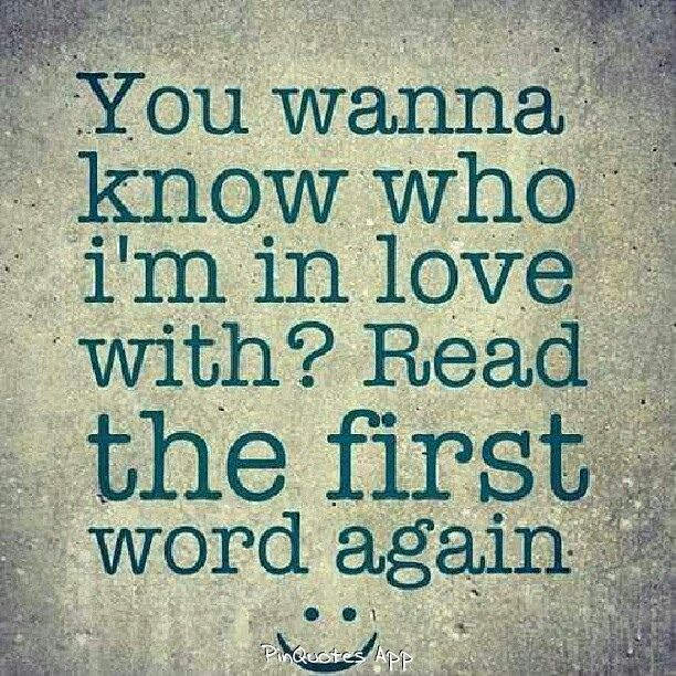 I Love You Quotes For Boyfriend For Facebook Love Yourself Quotes I Love You Quotes For Boyfriend Romantic Love Quotes