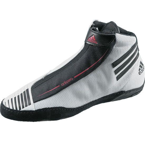 Jordan Oliver Wrestling Shoes For Sale