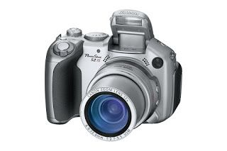 Canon Powershot S2 Is Driver Download Windows Powershot Digital Camera Canon Powershot