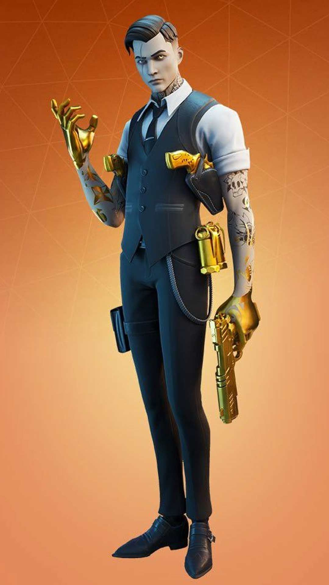 Midas Fortnite Skin Phone Wallpaper Download Hd Backgrounds For Iphone Android Lock Screen In 2020 Skin Images Best Gaming Wallpapers Hd Backgrounds