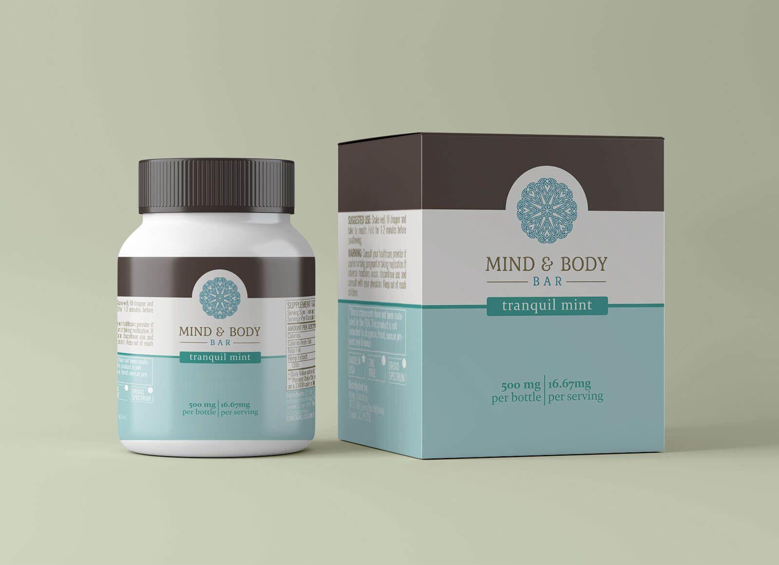 Download Free Homeopathic Medicine Bottle Box Packaging Mockup Psd Good Mockups Packaging Mockup Medicine Bottles Bottle