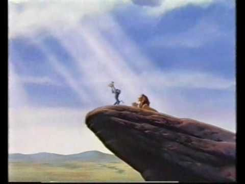 The Circle Of Life Elton John From The Lion King 1994 Repin By Pinterest For Ipad Elton John Circle Of Life Lion King Songs