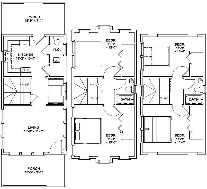 House Floor Plans X on 8x12 floor plan, 8x8 floor plan, 20x34 floor plan, 15x20 floor plan, 8x32 floor plan, 8x34 floor plan, 16x26 floor plan, lofted barn cabin floor plan, 14x16 floor plan, 20x28 floor plan, 18x24 floor plan, 8x30 floor plan, 14x34 floor plan, small open cabin floor plan, 14x24 floor plan, master bedroom suite floor plan, 18x18 floor plan, 8x20 floor plan, 14x14 floor plan,