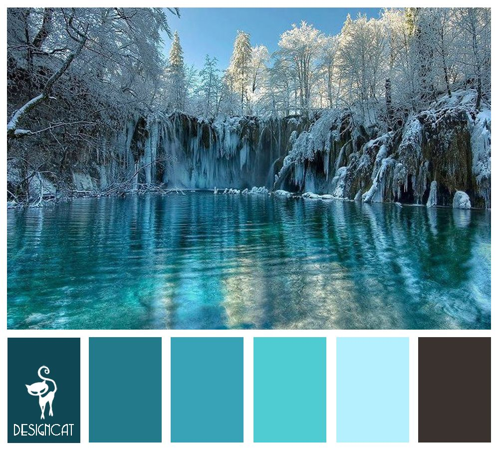Azure lake blue tiffany blue sky blue pastel blue for Pastel teal paint