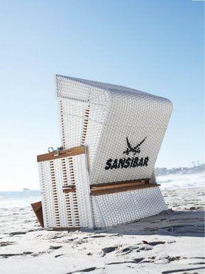 Pro Beach Strandstoel.Beach Basket Outdoor Chair Strandkorb Strandstoel