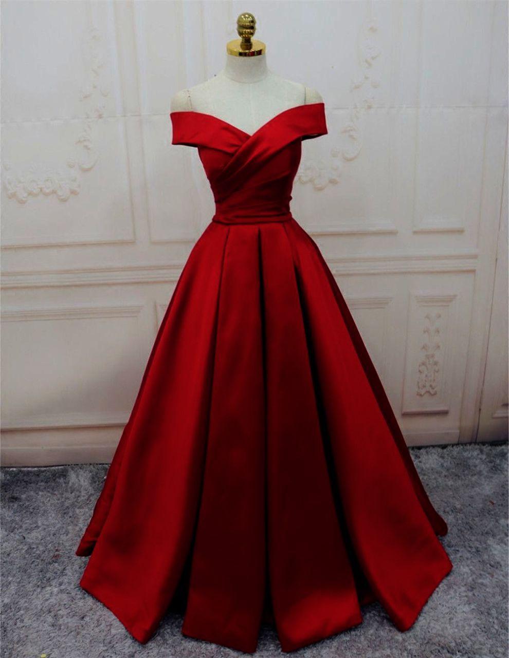 Formal gown belts evening dress rental malaysia evening dresses