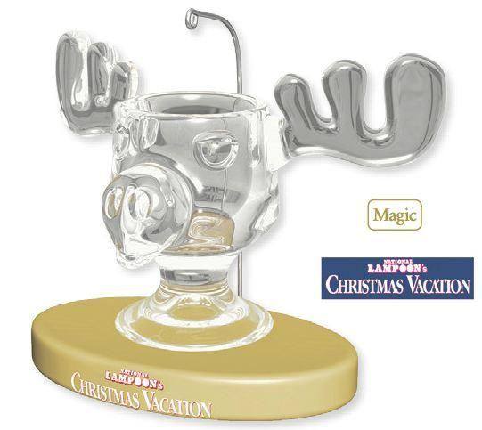 2012 moose mug christmas vacation magic - Moose Mugs From Christmas Vacation Movie