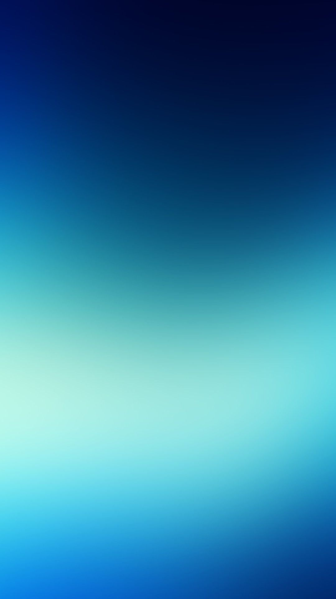 blue iphone wallpaper  Blue Blur iPhone 6 Plus Wallpaper 26343 - Abstract iPhone 6 Plus ...
