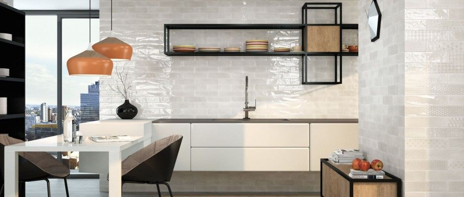 Signorino Tiles - Richmond : OPAL_0
