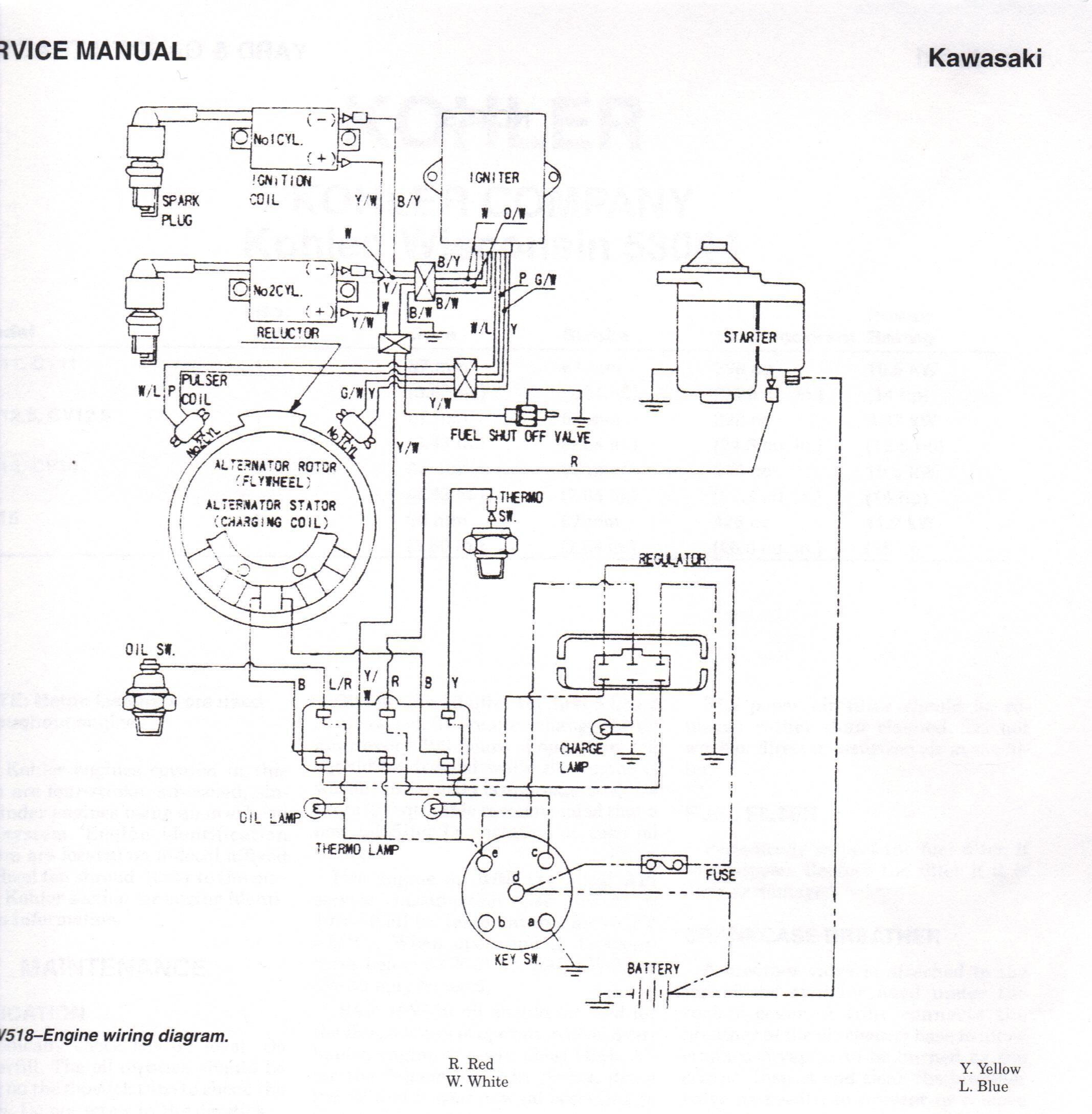 Pin on Wiring Diagram | X320 Wiring Diagram |  | Pinterest