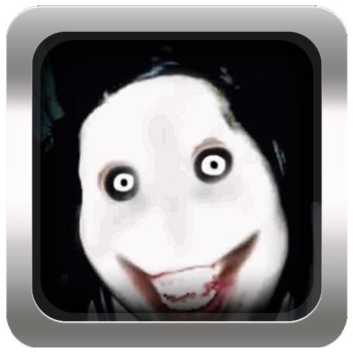 Scary Prank Game Scary, Prank, Game Scary pranks