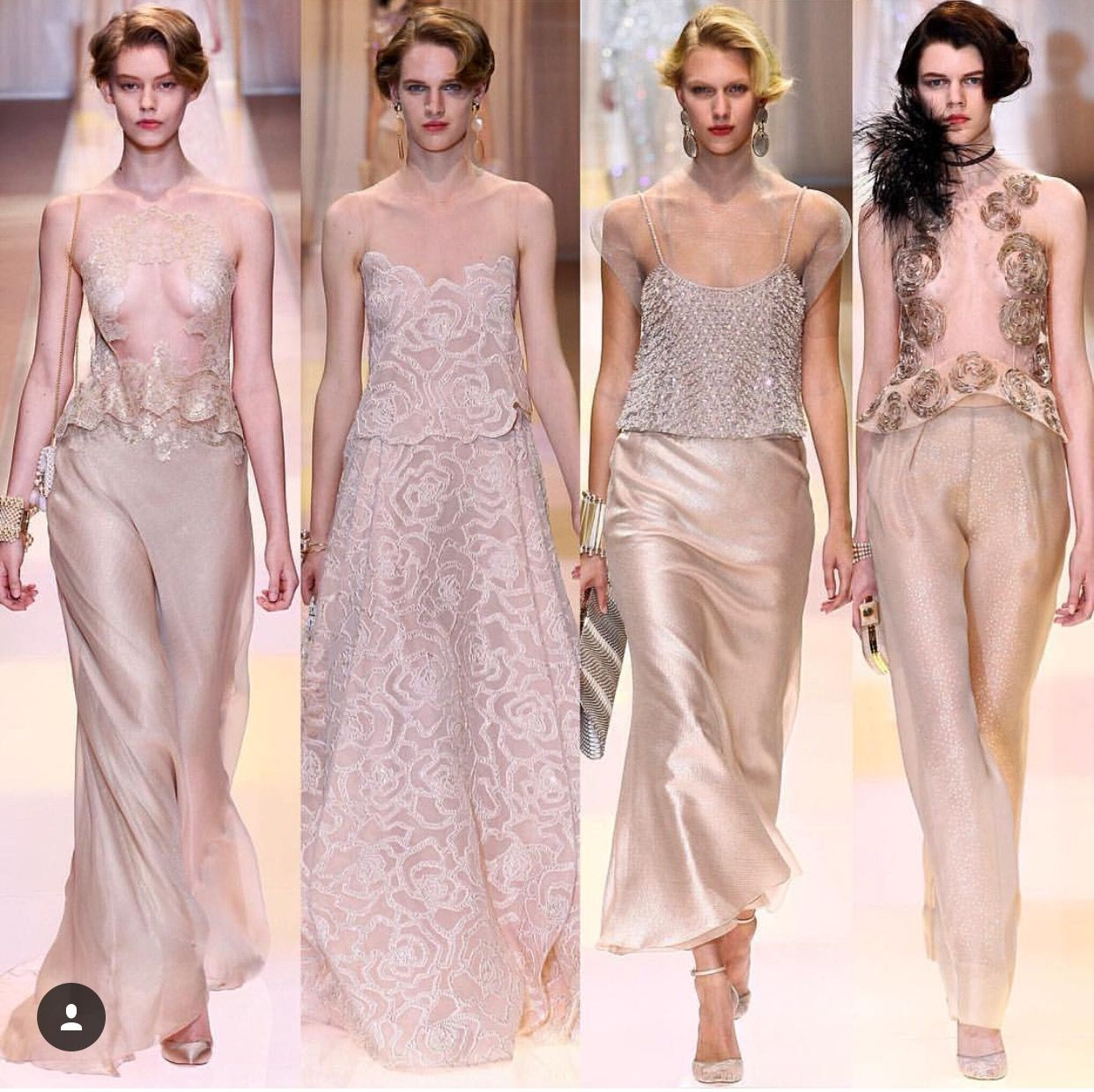 Pin by em meow chanthasone on haut couture pinterest giorgio armani