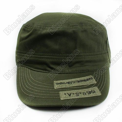 980ace0a464 Discount China china wholesale Jeep Women Men 1941 Army Military Sun Casual Hat  Cap Military Green  4688  - US 8.58   DealsChic