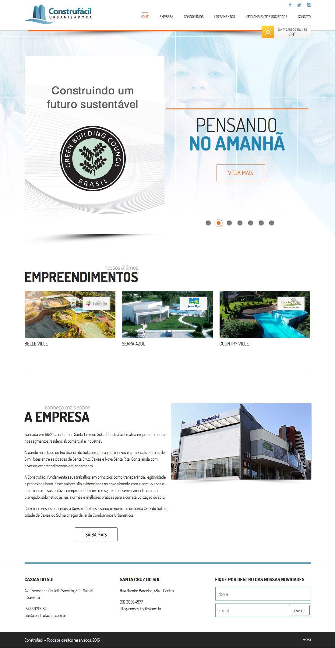 Construfácil http://www.construfacilrs.com.br/