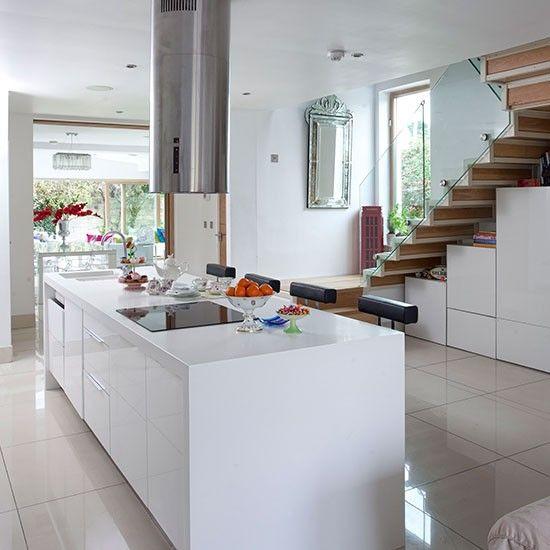 küchen küchenideen küchengeräte wohnideen möbel dekoration, Kuchen