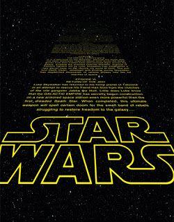 16 Amazing Star Wars Wall Murals Star Wars Wallpaper Star Wars Wall Mural Star Wars Mural