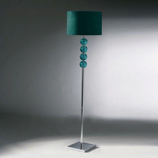 Wonderful Floor Lava Lamps   Decor IdeasDecor Ideas