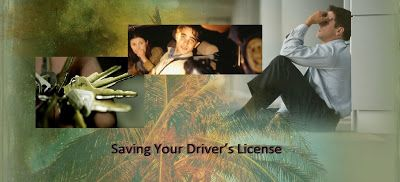 Are You Trying to Save Your Driver's License?  http://lawofficesofjonathanfranklin.blogspot.com/2013/08/are-you-trying-to-save-your-drivers.html
