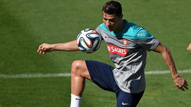 Sports, Music Download and Latest songs: Carvalho: Ronaldo