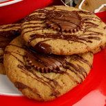 peanut-butter-cup-cookies.JPG