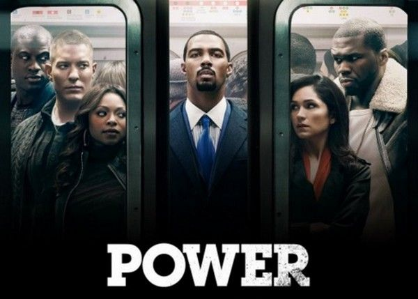 Power Season 4 Premiere Surges Due To Starz App (With