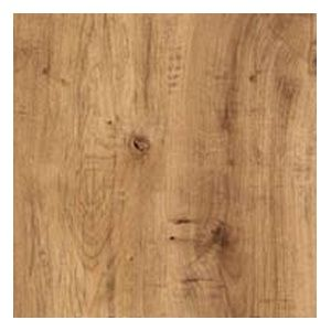 Quick Step Unilin Loc Rustic Oak Ure Flooring Code Lcf052 25 63