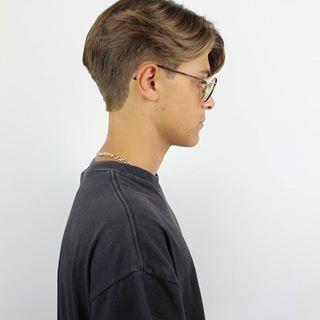 men's hair haircuts fade haircuts short medium long