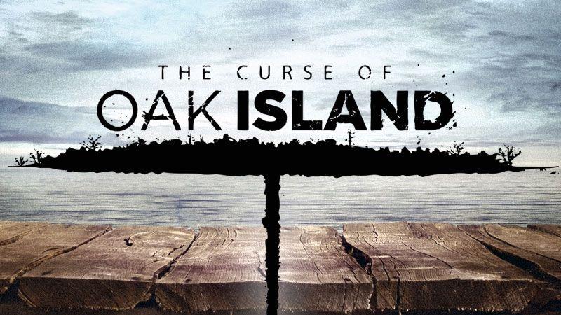 Treasure Quest Season 4 Finale