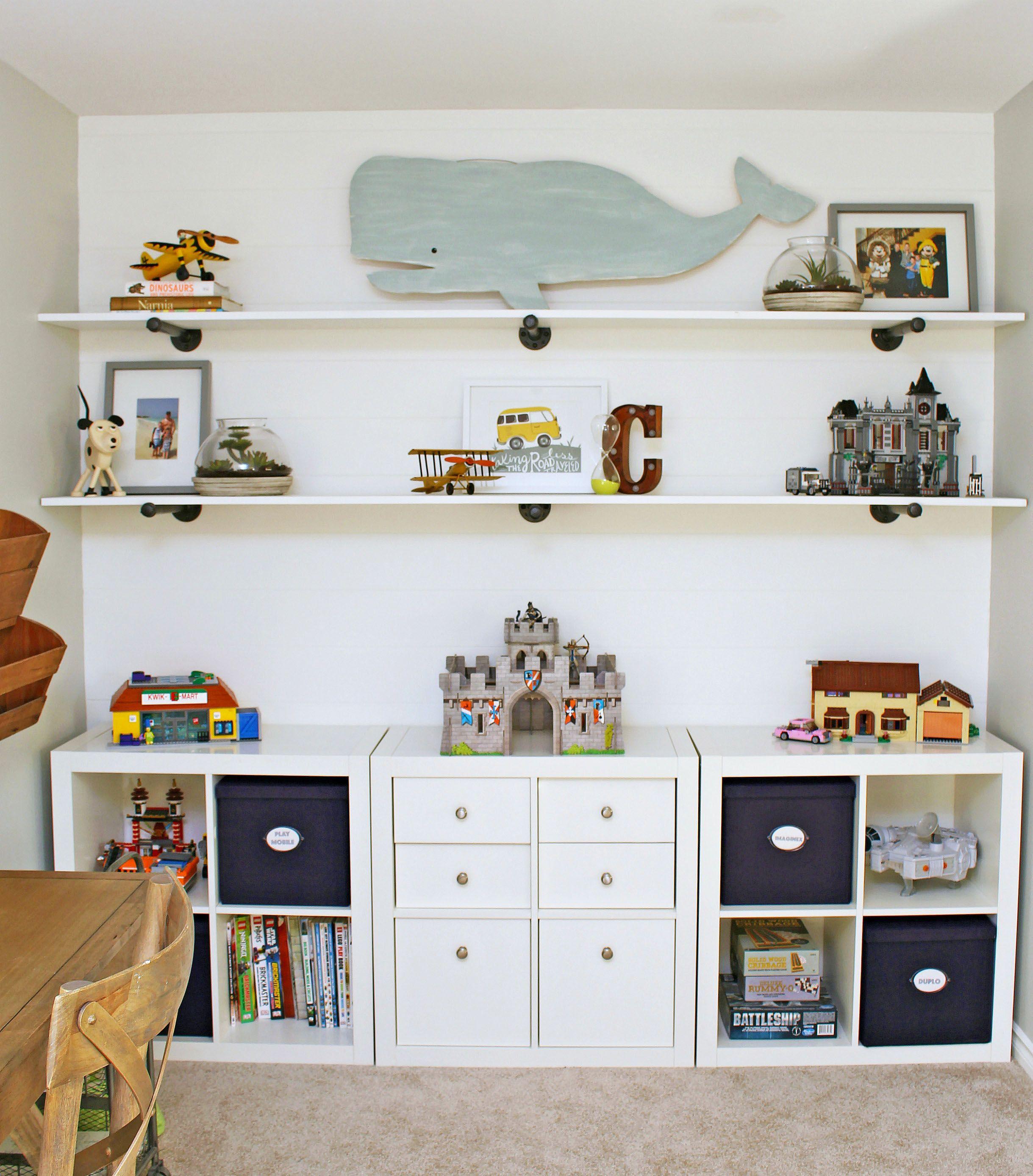 Kids Bedroom Organization September Household Organization Diet Kids Bedroom Organization Organization Bedroom Kids Bedroom Storage