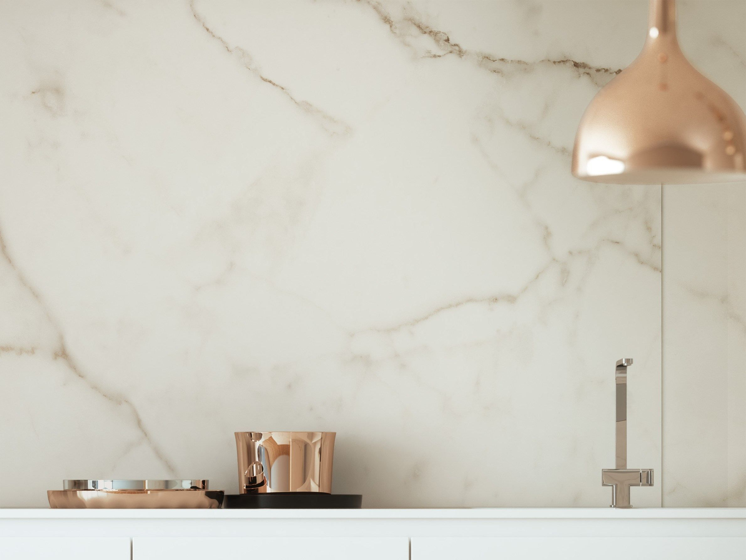 INFINITO 2.0 Wall tiles by CERAMICA FONDOVALLE