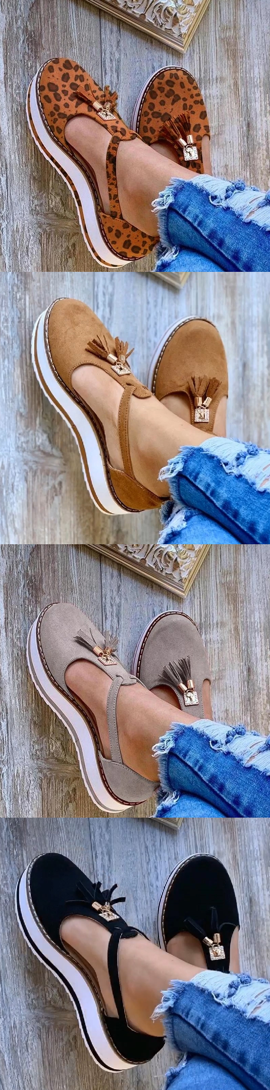 Hot Suede Sandals.Free Shipping Over $79.First Order Get 5% Off (Code:5new).Shop Now!