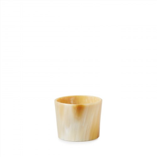 37.99$  Watch now - http://vihcl.justgood.pw/vig/item.php?t=yu9qu10756 - Olivia Knox Ankole Storage Cup