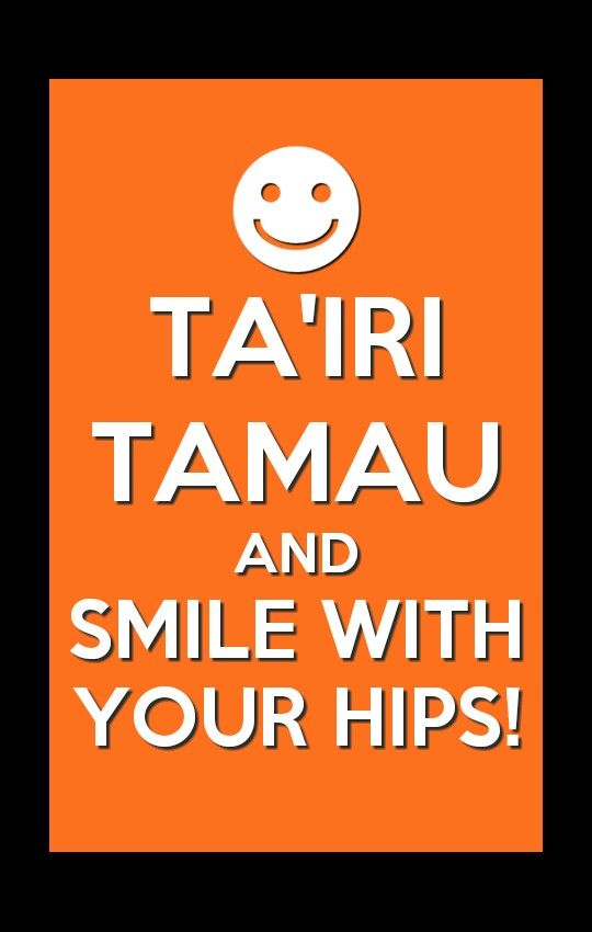 Tamau