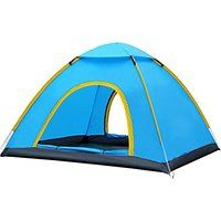 On sale YGSDKJ Dome Mountaineering 6 Person Tent Color Blue Black friday  sc 1 st  Pinterest & On sale YGSDKJ Dome Mountaineering 6 Person Tent Color Blue Black ...