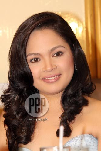 Judy Ann Santos Ryan Agoncillo Wedding Reception In Manila