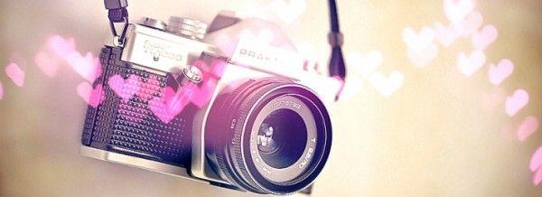 أغلفة مختلفة للبنات 2016 صور كفرات فيس بوك خلابة مهيبرة Camera Wallpaper Cute Images For Wallpaper Cute Desktop Wallpaper