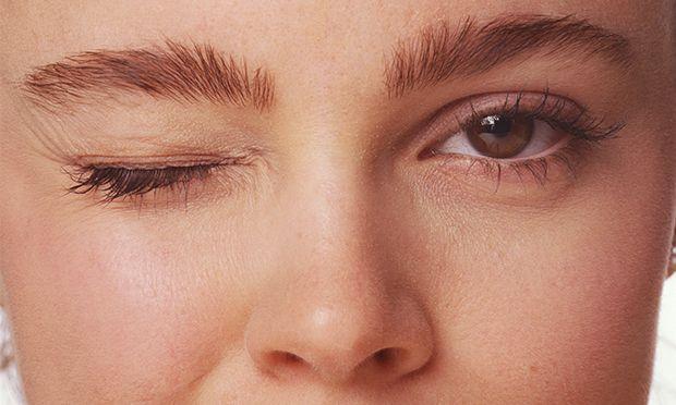 Pele Incrivel Saiba Como Diminuir As Olheiras Em 30 Dias