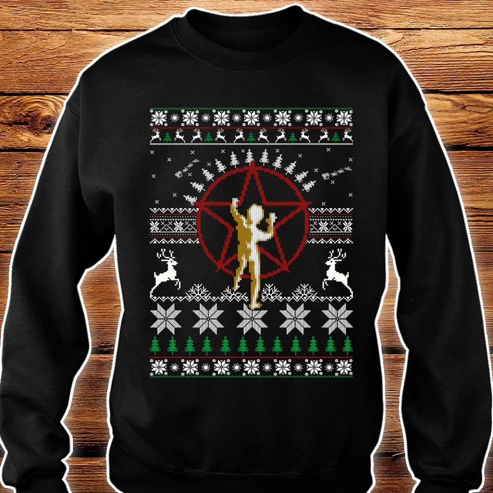 Band Ugly Christmas Sweaters.Pin On Rush The Most Awesome Band Ever