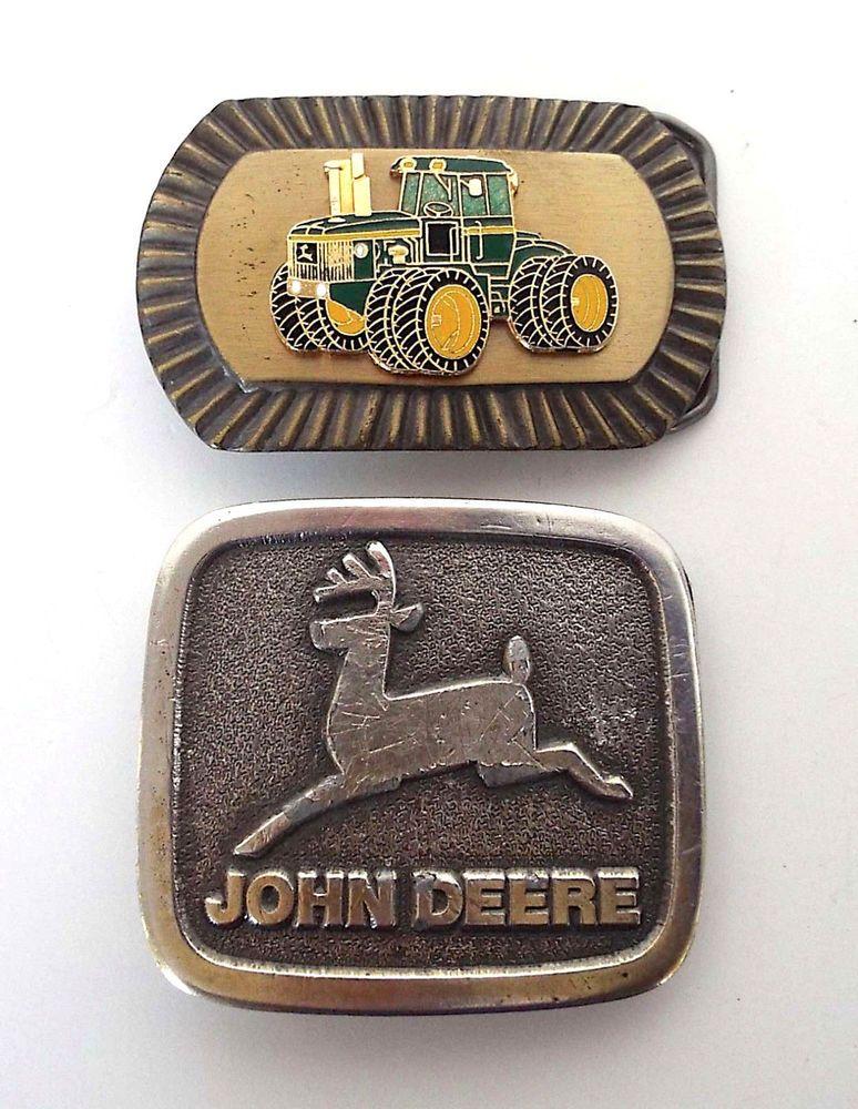 pin on vintage belt buckles