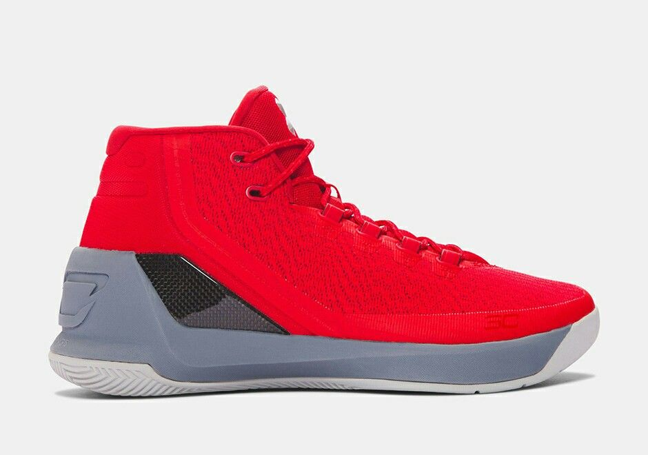 low priced c6fee 928ff Under Armour Curry 3 - TCC | Curry Under armour | Curry ...
