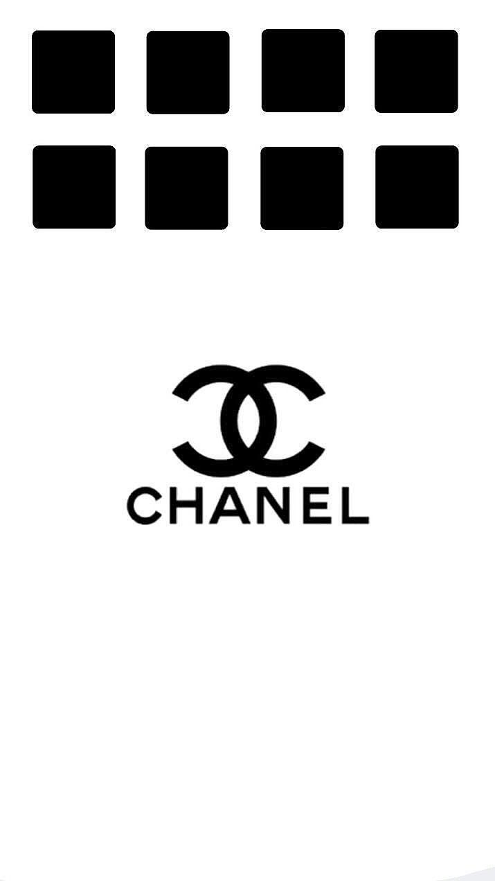 Chanel 完全無料画像検索のプリ画像 シャネル 画像 かわいい