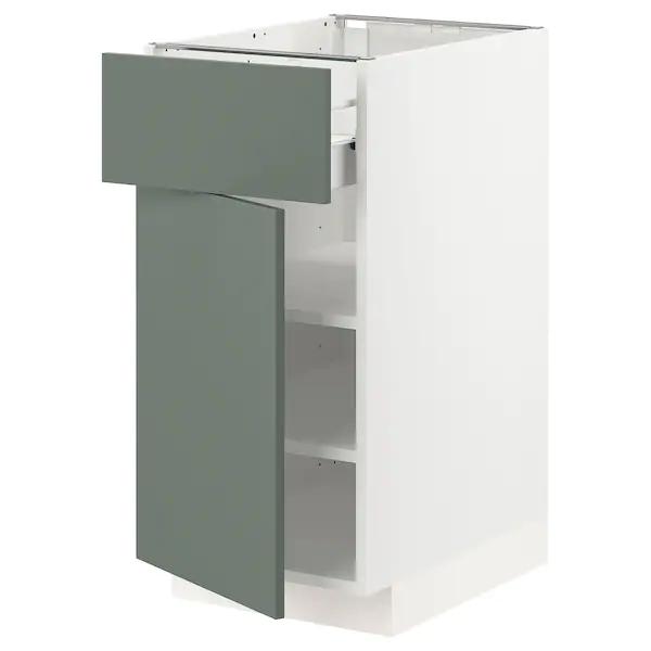 Sisustusideoita Huonekaluja Ja Inspiraatiota Kitchen Base Units Ikea Kitchen Cabinets Kitchen Sink Units