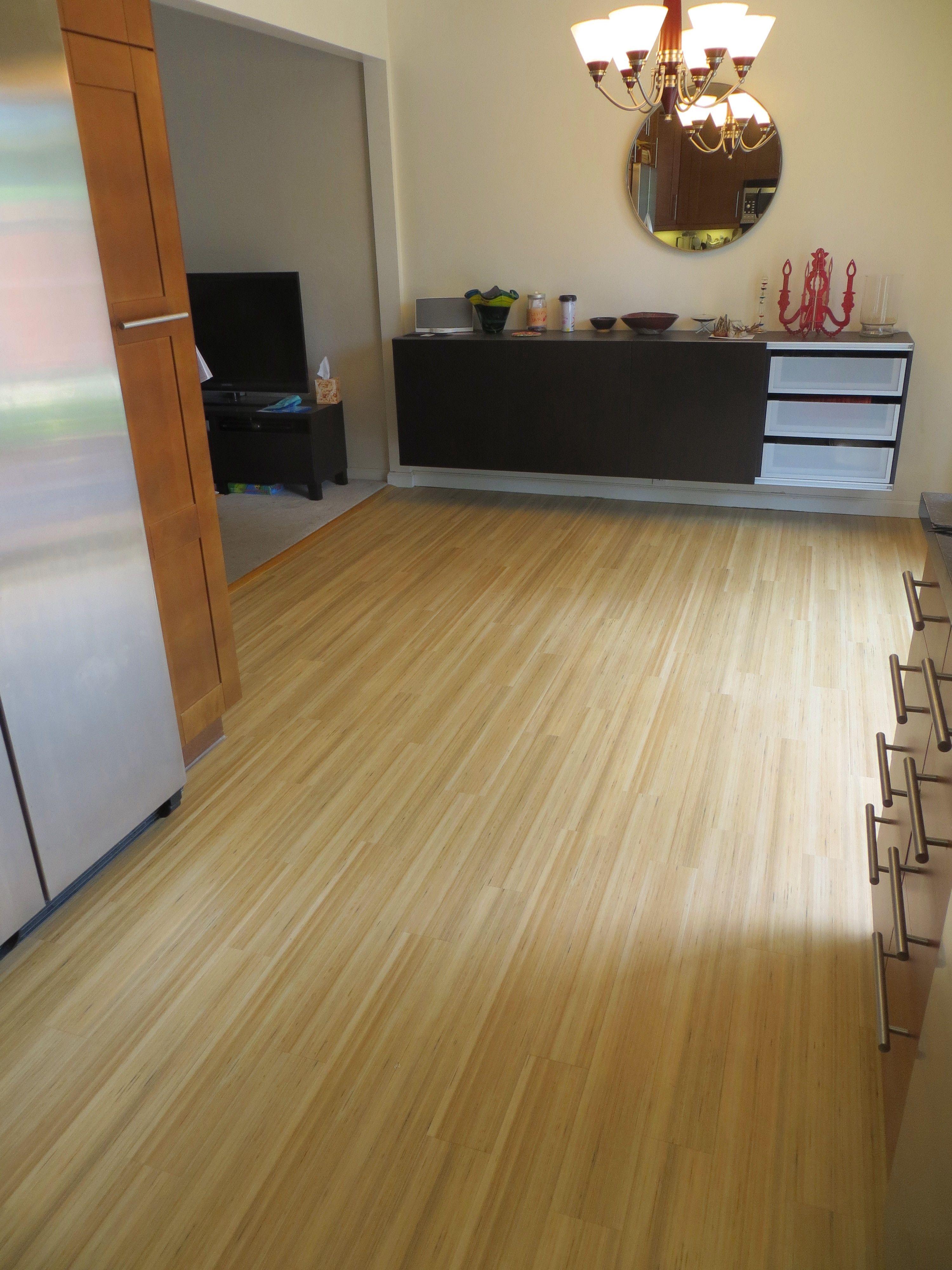 Amtico Fused Birch Amtico flooring, Luxury vinyl